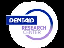 aval-dentaid
