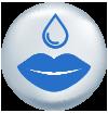 hidrata-la-cavidad-bucal